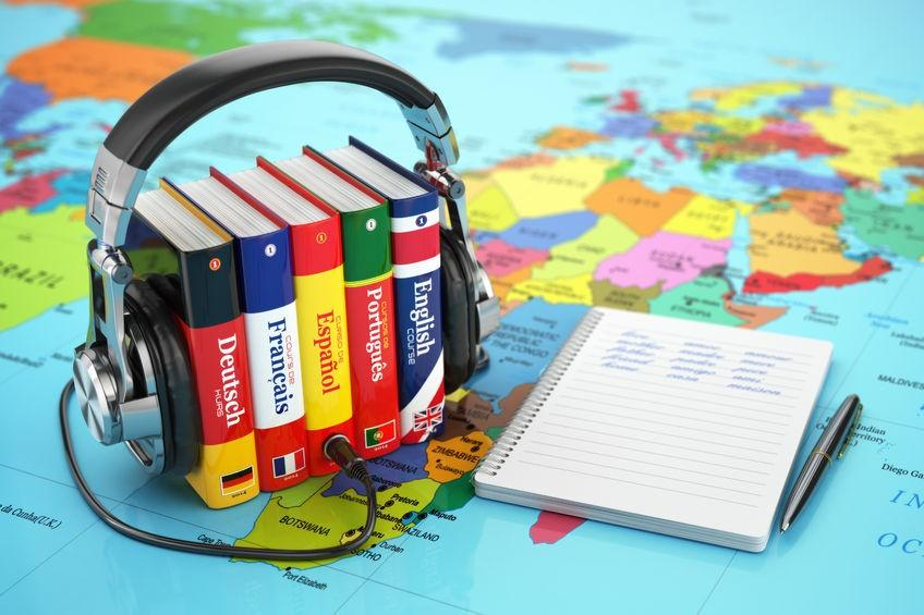 idioma-idiomas-dia-internacional-da-lingua-materna-traduzca-traducao