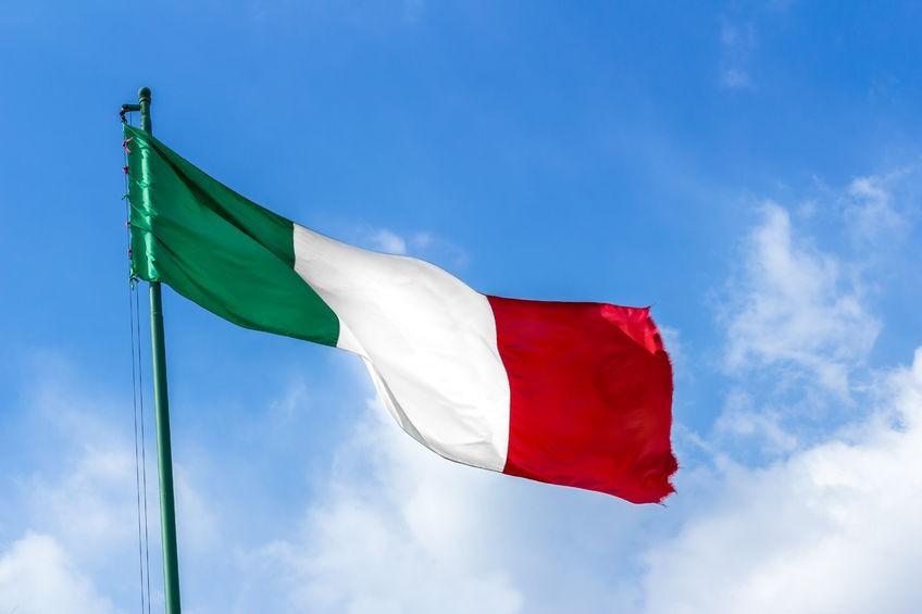 O primeiro passo é garantir que você tenha direito a solicitar a cidadania italiana, buscando registros que comprovem que pelo menos um de seus ascendentes seja italiano.