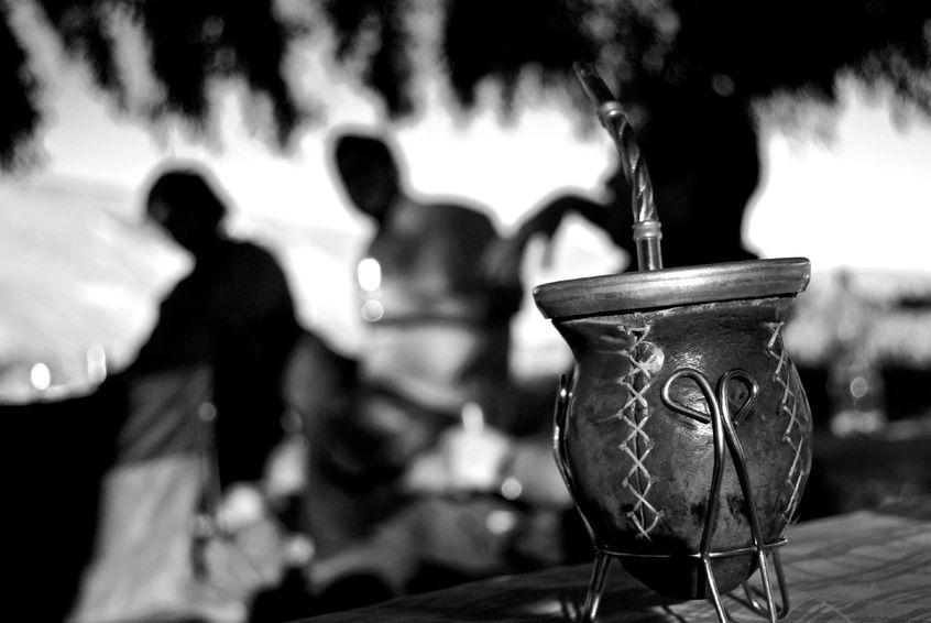 Para celebrar a data, hoje o blog da Traduzca explica o significado de algumas palavras e expressões que são usadas apenas no estado em que nascemos, o qual tem muito orgulho das suas tradições.