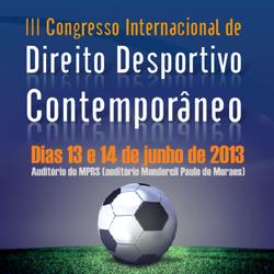 congresso222