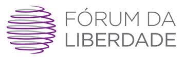 forum-liberdade-traduzca