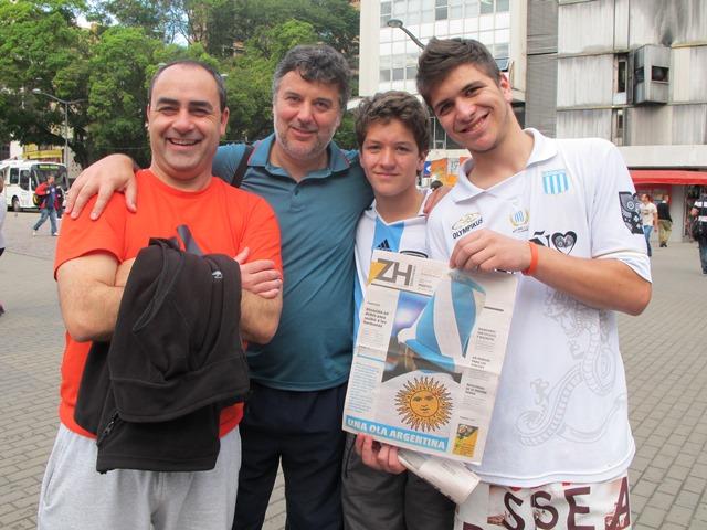 ZH_argentinos_foto-Juliana-Baino