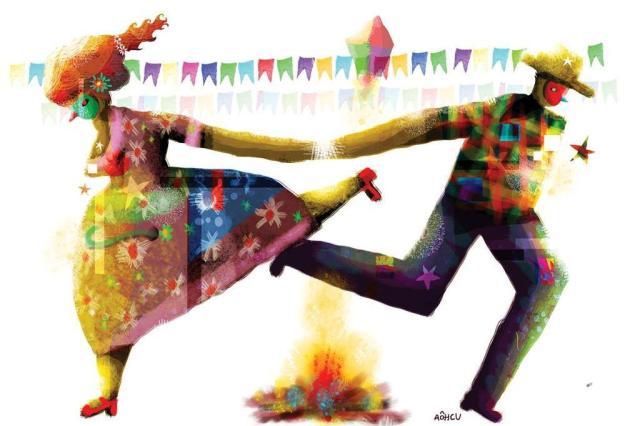 festa-junina-traduzca