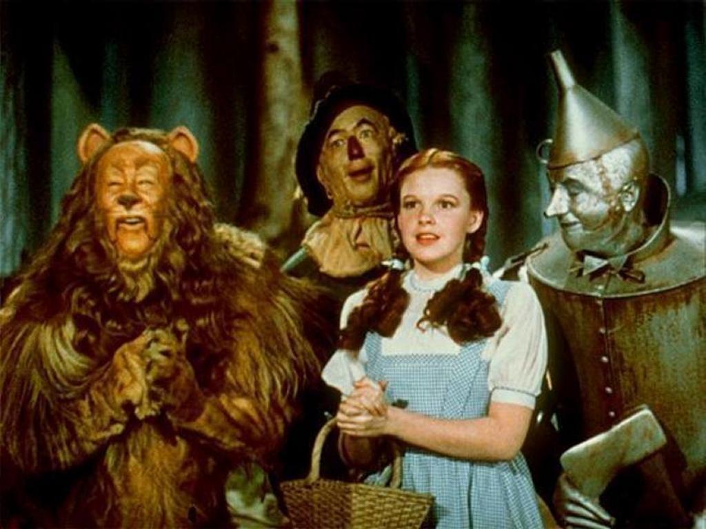 """Segundo Brian Chanes, responsável pelo leilão, que ocorre nos Estados Unidos, """"esse é o manuscrito mais importante da história de Hollywood""""."""