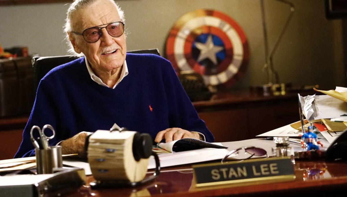 Stan Lee criou diversos personagens que se tornaram peças fundamentais da cultura pop e, além de revolucionar a indústria criativamente, mudou a forma como o público encara os quadrinhos, criando um senso de comunidade entre os fãs