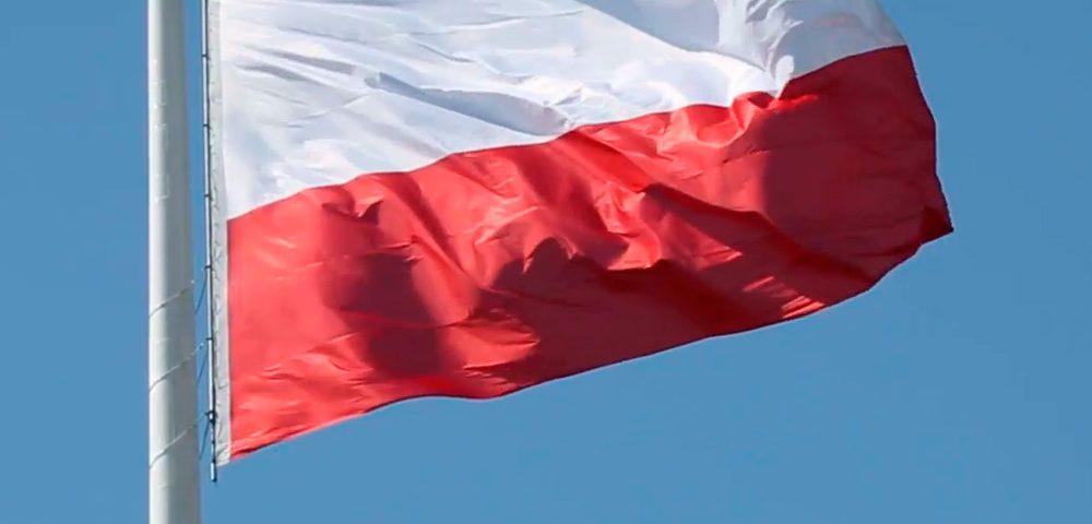 Três passos para solicitação da cidadania polonesa