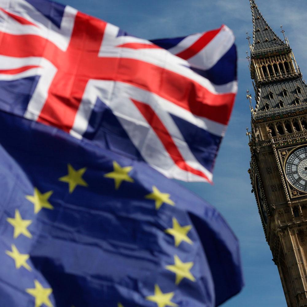 Após anos de acordos e desacordos, finalmente chegou o dia em que o Brexit será concluído e o Reino Unido dirá adeus à União Europeia.