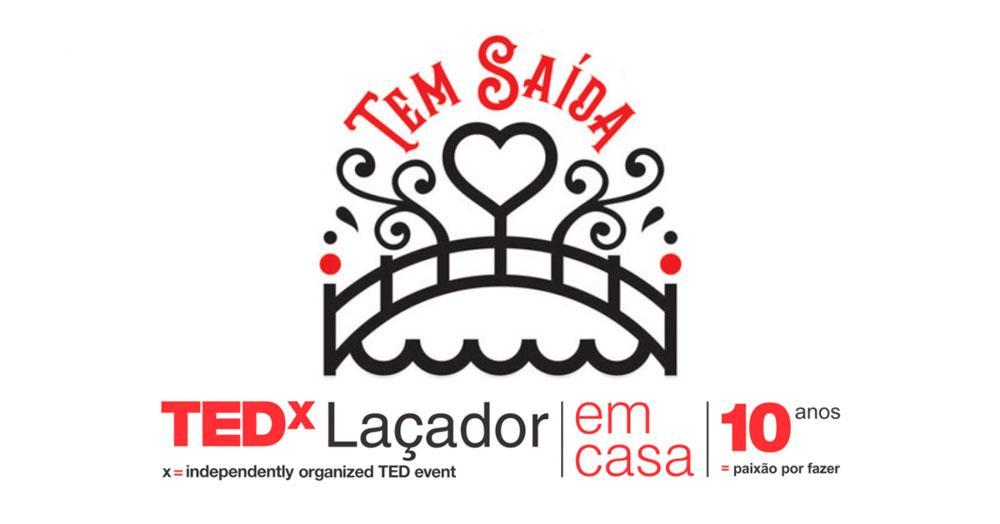 O TEDx Laçador, realizado no dia 24 de outubro, contou com os serviços de intérpretes online da Traduzca. Nossa equipe foi responsável pela tradução simultânea das quase 20 palestras, do inglês para o português e do português para o inglês, em função dos palestrantes internacionais e também da diversidade do público inscrito.